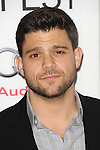 Jerry Ferrara at the Lone Survivor Premiere, held at TCL Chinese Theatre Los Angeles, Ca. November 12, 2013.