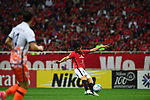 URAWA RED DIAMONDS (JPN)- JEJU UNITED FC (KOR) AFC Champions League Round of at the Saitama Stadium 2002, Saitama ,  on  31 MAY 2017 in SAITAMA,Japan<br /> Photo by Harada Kenta /Agece SHOT