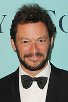 www.acepixs.com<br /> April 21, 2017  New York City<br /> <br /> Dominic West attending Tiffany &amp; Co. Celebrates The 2017 Blue Book Collection at St. Ann's Warehouse on April 21, 2017 in New York City.<br /> <br /> Credit: Kristin Callahan/ACE Pictures<br /> <br /> <br /> Tel: 646 769 0430<br /> Email: info@acepixs.com