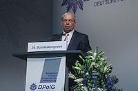 15-04-20 DPolG-Kongress in Berlin