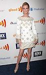 Sandra Lee.attending the 22nd Annual GLAAD Media Awards in New York City.