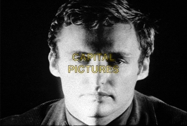 DENNIS HOPPER  (1964-66).Andy Warhol: Screen Tests.MoMA QNS, May 8-September 1, 2003.16 mm film, approx. 4 1/2 min..Restored by the Museum of Modern Art.Filmstill - Editorial Use Only.Ref: FB.sales@capitalpictures.com.www.capitalpictures.com.Supplied by Capital Pictures.