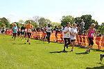 2016-05-15 Oxford 10k 65 SB rem
