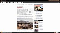 http://news.trust.org/slideshow/?id=9bf9a664-542b-4fb1-bd8c-a6a7b107c300
