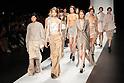 Amazon Fashion Week Tokyo 2017 S/S - Anne Sofie Madsen