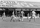 15/09/79 Blackpool v Rotherham League Divsion 3.....© Phill Heywood.