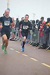 2015-11-15 Brighton10k 57 SB Finish