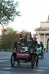 71 VCR71 Mr John Banner Mr John Banner 1901 De Dion Bouton France VF24