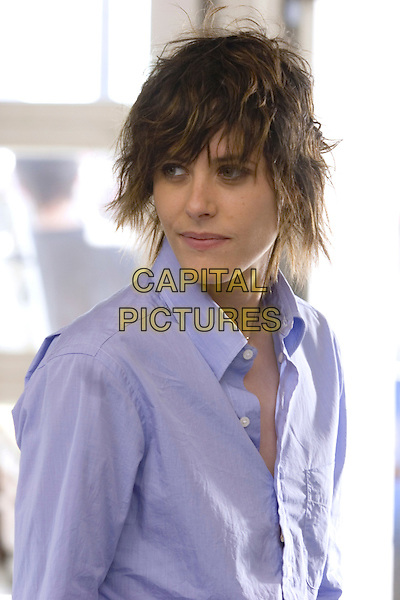 KATHERINE MOENNIG.in The L Word (Season 3).*Editorial Use Only*.www.capitalpictures.com.sales@capitalpictures.com.Supplied by Capital Pictures.