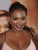 www.acepixs.com<br /> <br /> July 13 2017, LA<br /> <br /> Torrei Hart arriving at the premiere of Universal Pictures' 'Girls Trip' at the Regal LA Live Stadium 14 on July 13, 2017 in Los Angeles, California.<br /> <br /> <br /> By Line: Peter West/ACE Pictures<br /> <br /> <br /> ACE Pictures Inc<br /> Tel: 6467670430<br /> Email: info@acepixs.com<br /> www.acepixs.com