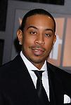 "SANTA MONICA, CA. - January 08: Actor Chris ""Ludacris"" Bridges arrives at VH1's 14th Annual Critics' Choice Awards held at the Santa Monica Civic Auditorium on January 8, 2009 in Santa Monica, California."