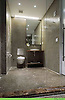 Christopher Fischer Showroom by Montroy Andersen, Inc.