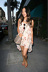 May 21st 2012<br />
