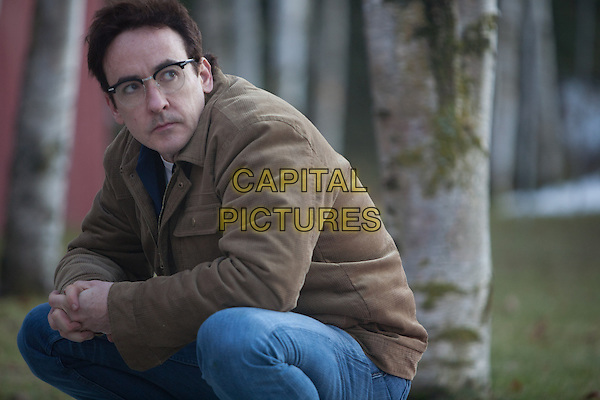 John Cusack<br /> in The Frozen Ground (2013) <br /> *Filmstill - Editorial Use Only*<br /> CAP/NFS<br /> Image supplied by Capital Pictures