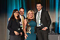 T.E.N. and Marci McCarthy hosted the ISE® North America Leadership Summit and Awards on November 15, 2017 at the Marriott Marquis Chicago in Chicago, Illinois.<br /> <br /> Visit us today and learn more about T.E.N. and the annual ISE Awards at http://www.iseprograms.com.<br /> <br /> Please note: All ISE and T.E.N. logos are registered trademarks or registered trademarks of Tech Exec Networks in the US and/or other countries. All images are protected under international and domestic copyright laws. For more information about the images and copyright information, please contact info@momentacreative.com.