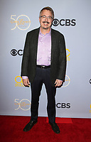 04 October 2017 - Los Angeles, California - Vince Gilligan. CBS &quot;The Carol Burnett Show 50th Anniversary Special&quot;. <br /> CAP/ADM/FS<br /> &copy;FS/ADM/Capital Pictures