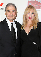 06 February 2017 - Beverly Hills, California - Robert Forster. AARP 16th Annual Movies For Grownups Awards held at the Beverly Wilshire Four Seasons Hotel. Photo Credit: F. Sadou/AdMedia