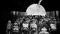 stage 16: Bressanone/Brixen - Andalo 132km<br /> 99th Giro d'Italia 2016