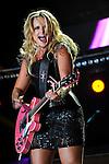 Miranda Lambert 2012