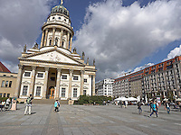 CITY_LOCATION_40562