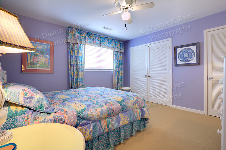 59 Beach Club Villas Wild Dunes Vacation Rental with Dunes Properties of Charleston