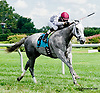 Aljalela winning at Delaware Park on 9/1/14