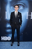 Isaac Hempstead Wright<br />