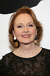 Kate Burton attends Broadway Opening Night After Party for 'Present Laughter' at Gotham Hall on April 5, 2017 in New York City.