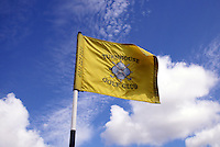 The Turnhouse Golf Club Ltd - 2012 Gent's Invitation Silloth