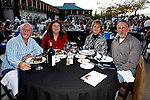 May 15, 2010: Guests where Clint Black performed live at the 'Rhythm on the Vine' charity event to benefit Shriners Children Hospital held at  the South Coast Winery Resort & Spa in Temecula, California..Photo by Nina Prommer/Milestone Photo