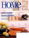 OC Home Cover