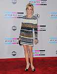 Julie bowen attends 2011 American Music Awards held at The Nokia Theater Live in Los Angeles, California on November 20,2011                                                                               © 2011 DVS / Hollywood Press Agency