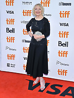 "07 September 2019 - Toronto, Ontario Canada - K. Callan. 2019 Toronto International Film Festival - ""Knives Out"" Premiere held at Princess of Wales Theatre. <br /> CAP/ADM/BPC<br /> ©BPC/ADM/Capital Pictures"