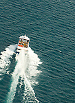Aerial views of the Mackinaw Straits, Mackinaw City, Bridge,<br /> and St. Ignace tourist destinations. Aerial view of Nautical Vessel Aerial view of Nautical Vessel Aerial view of Nautical Vessel