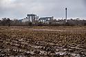 15/01/18 & 16/01/18<br /> <br />  Nestle Factory, Dalston, UK.<br /> <br /> All Rights Reserved: F Stop Press Ltd. +44(0)1773 550665 www.fstoppress.com.