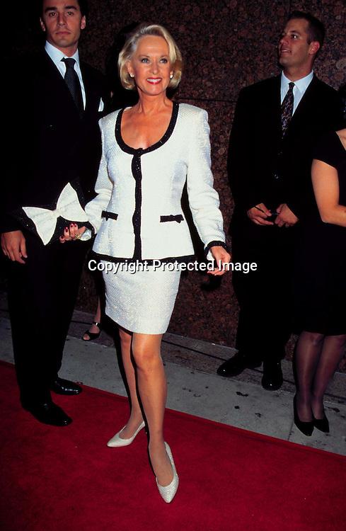 ©KATHY HUTCHINS/HUTCHINS.9/25/97 .AMC FILM PRESERVATION FESTIVAL.TIPPI HEDREN