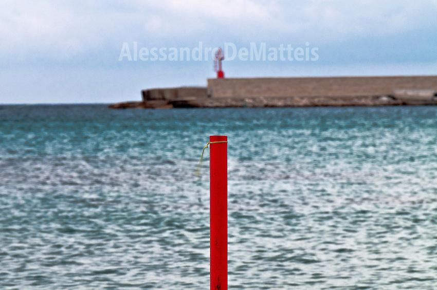 Otranto Life