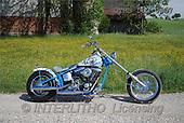 Gerhard, MASCULIN, motobikes, photos(DTMBDSC-0507,#M#) Motorräder, motos