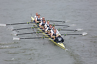 Crew: 32   Upper Thames Rowing Club   MasC.8+<br /> <br /> Veterans' Head of the River Race 2018<br /> <br /> To purchase this photo, or to see pricing information for Prints and Downloads, click the blue 'Add to Cart' button at the top-right of the page.
