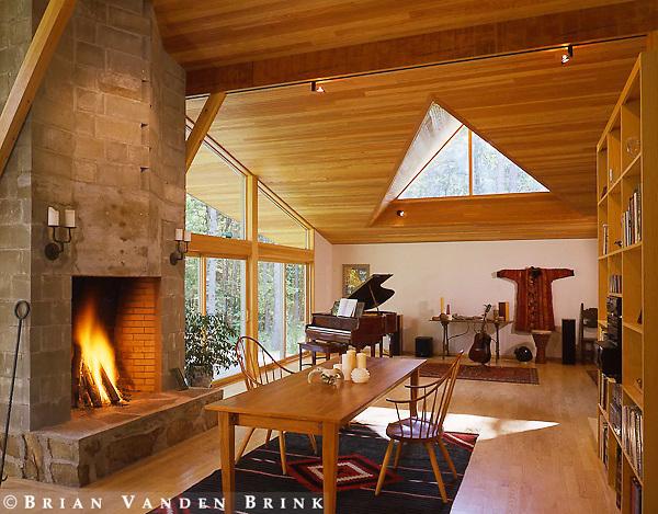 Design: Scott Simons Architects