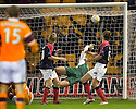 25/11/2006       Copyright Pic: James Stewart.File Name :sct_jspa22_motherwell_v_falkirk.SCOTT MCDONALD SCORES MOTHERWELL'S THIRD....James Stewart Photo Agency 19 Carronlea Drive, Falkirk. FK2 8DN      Vat Reg No. 607 6932 25.Office     : +44 (0)1324 570906     .Mobile   : +44 (0)7721 416997.Fax         : +44 (0)1324 570906.E-mail  :  jim@jspa.co.uk.If you require further information then contact Jim Stewart on any of the numbers above.........