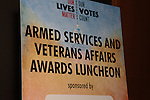 03-Armed Services & Veterans Affairs Luncheon