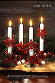 Marek, CHRISTMAS SYMBOLS, WEIHNACHTEN SYMBOLE, NAVIDAD SÍMBOLOS, photos+++++,PLMPBN318A,#xx#