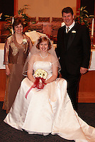 Hershey Wedding 2006