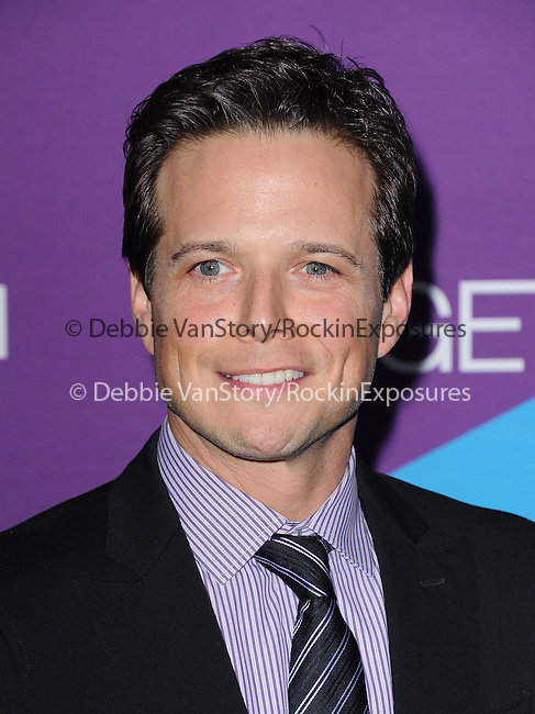 "Scott Wolf attends unite4:good and Variety presentation ""unite4:humanity"" Celebrating Good, Giving and Greatness Around the Globe held at Sony Picture Studios in Culver City, California on February 27,2014                                                                               © 2014 Hollywood Press Agency"