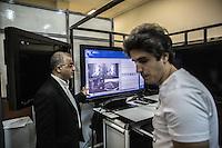Iran- tecnologia-