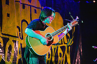 Ampouailh - Erwan MOAL guitare