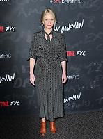 www.acepixs.com<br /> <br /> April 11 2017, LA<br /> <br /> Actress Paula Malcomson arriving at the 'Ray Donovan' Season 4 FYC Event at the DGA Theater on April 11, 2017 in Los Angeles, California<br /> <br /> By Line: Peter West/ACE Pictures<br /> <br /> <br /> ACE Pictures Inc<br /> Tel: 6467670430<br /> Email: info@acepixs.com<br /> www.acepixs.com
