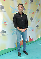 11 June 2017 - Los Angeles, California - Steven Weber. Children Mending Hearts' 9th Annual Empathy Rocks held at Private Residence in Los Angeles. Photo Credit: Birdie Thompson/AdMedia