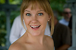 Chris Licalsi Wedding - 7/20/08